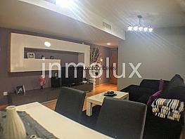 774707 - Piso en venta en Alicante/Alacant - 375905513