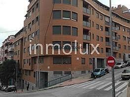 Foto90822.jpg - Piso en venta en San Blas - Santo Domingo en Alicante/Alacant - 375909638