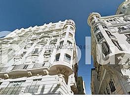 771881 - Oficina en alquiler en Alicante/Alacant - 375910583