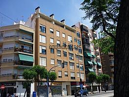 766440 - Piso en venta en San Anton en Alicante/Alacant - 375911180