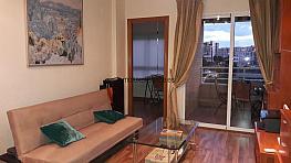 20170113_181720.jpg - Piso en venta en Playa de San Juan en Alicante/Alacant - 379635251