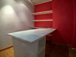 Img_0399 (fileminimizer).jpg - Local en alquiler en Los Angeles en Alicante/Alacant - 381537990