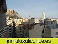 Estudios Alicante/Alacant, Ensanche Diputacion