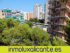 áticos Alicante/Alacant, Albufereta