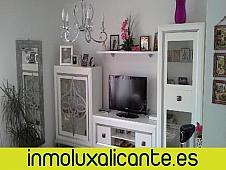 áticos Alicante/Alacant, Carolinas Bajas