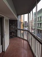 Pis en venda calle Enrique Wolfson, Zona Centro a Santa Cruz de Tenerife - 259559897