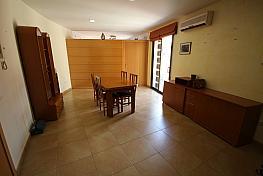 Piso en venta en calle Sant Magí, Centre en Vilanova i La Geltrú - 294986346