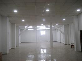 Local comercial en alquiler en calle Murcia, Roquetes, Les - 330139574