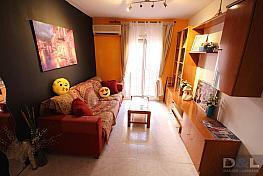 Piso en venta en calle Unio, Geltrú en Vilanova i La Geltrú - 346943366