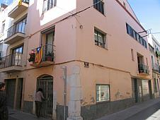 Casa adossada en venda carrer Picapedrers, Centre a Vilanova i La Geltrú - 124633726