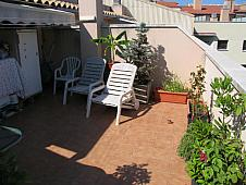 Maisonettewohnung in verkauf in calle Nou, Centre Poble in Sant Pere de Ribes - 126023395