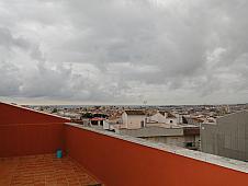 Attico-duplex en vendita en calle Tarragona, Roquetes, Les - 126465960