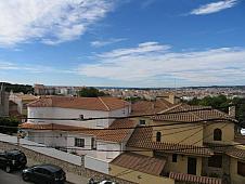 Casa adossada en venda carrer Pica D'estats, Roquetes, Les - 126468291