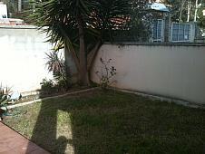 Villetta a schiera en vendita en calle Valencia, Les palmeres en Canyelles - 126570705