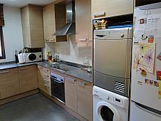 Appartamento en vendita en calle Juan Sebastian El Cano, Roquetes, Les - 127355188