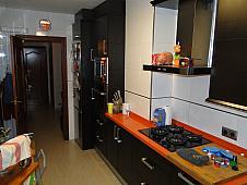 Appartamento en vendita en calle Ortega i Gasset, Roquetes, Les - 128197033