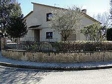 Casa en venda carrer Europa, Navès - 128609084