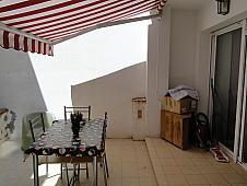 Viviendas en alquiler Roquetes, Les