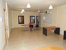 Despacho en alquiler en calle Josep Tomas Ventosa, Centre en Vilanova i La Geltrú - 147031114