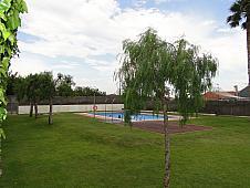 Casas Vilanova i La Geltrú, Santa maria