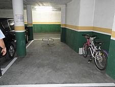 Parking en alquiler en calle Ausias March, Llimonet en Vilanova i La Geltrú - 151694901