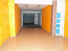Local comercial en alquiler en calle Almogavars, Roquetes, Les - 151736465