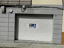 Local en alquiler en calle Pau Claris, Roquetes, Les - 152492937