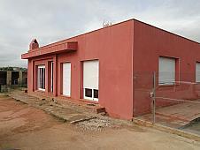 Casas Vilanova i La Geltrú