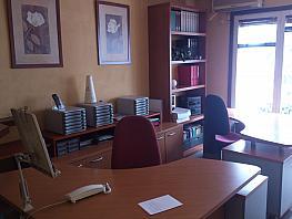 Despacho en alquiler en rambla Vidal, Centre en Vilanova i La Geltrú - 312574137