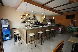 Bar en alquiler en calle Estany, Centre en Vilanova i La Geltrú - 314210255
