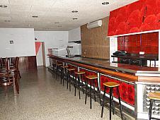 Bar en alquiler en calle De Bailen, Sant joan en Vilanova i La Geltrú - 217789871