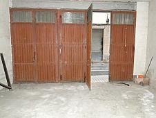 Local en alquiler en calle Manuel de Cabanyes, Geltrú en Vilanova i La Geltrú - 238609334