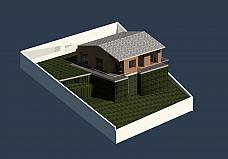 Casa en venta en calle Valencia, Cerdanyola del Vallès - 167491417