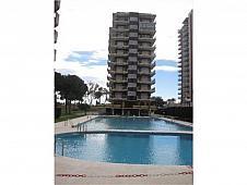 Apartamentos Benicasim/Benicàssim