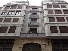 Pisos Valencia, Sant Francesc