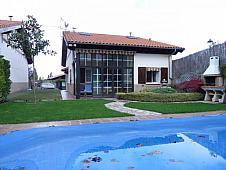 Häuser Ayegui