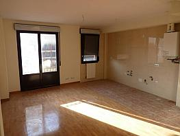 Foto - Piso en venta en calle El Puy, Estella/Lizarra - 264169528