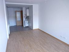 Foto - Apartamento en venta en calle San Andres, Lodosa - 197522137