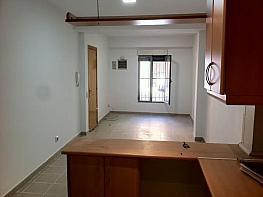 Piso en alquiler en calle Lopez Polín, Villaviciosa de Odón - 291038536