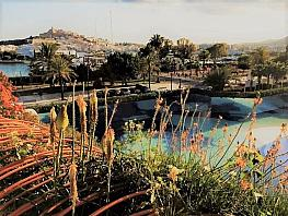 Piso en alquiler en Ibiza/Eivissa - 390547418