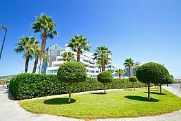 Piso en alquiler en Ibiza/Eivissa - 392339835