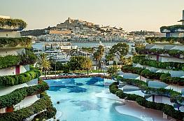Piso en alquiler en Ibiza/Eivissa - 392339949