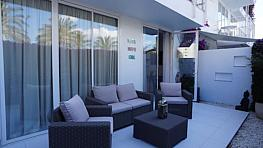 Piso en alquiler en Ibiza/Eivissa - 398232281