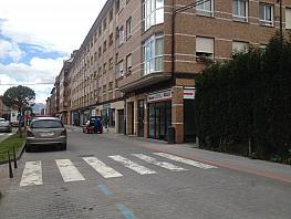 Local comercial en alquiler en calle Gijón, Lugones - 265752264