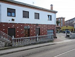 Casa en venda vía Carbayin Alto, Siero - 283181330