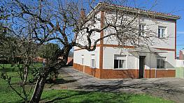 Casa en alquiler en calle Paredes, Siero - 350717150