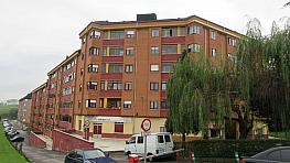 Piso en alquiler en calle La Estrecha, La Corredoria en Oviedo - 351503168