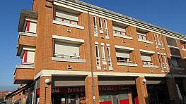 Piso en alquiler en calle Alfonso X El Sabio, Siero - 371580458
