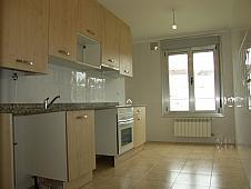 Appartamenti in affitto Siero