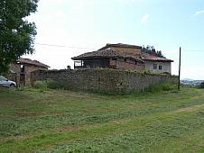 Casa en venda calle La Carrera, Pola de Siero - 139832807